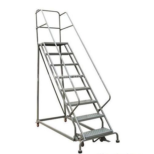 铝合金登高梯