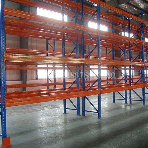 仓储重型货架