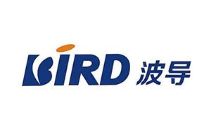 波导手机电子通讯股份有限公司