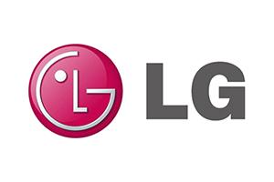 韩国LG化工有限公司
