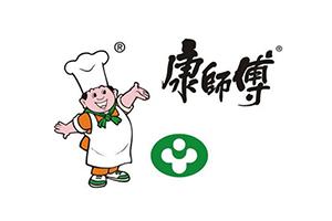 天津顶益食品有限公司(康师傅)