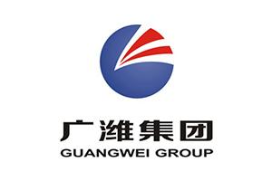 潍坊广维进出口汽车公司