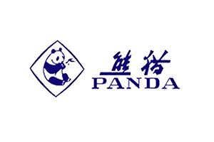 熊猫电子集团股份有限公司